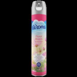 Floral Bloom1