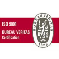 ISO-9001-cert2