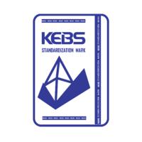 KEBS-Vectors2